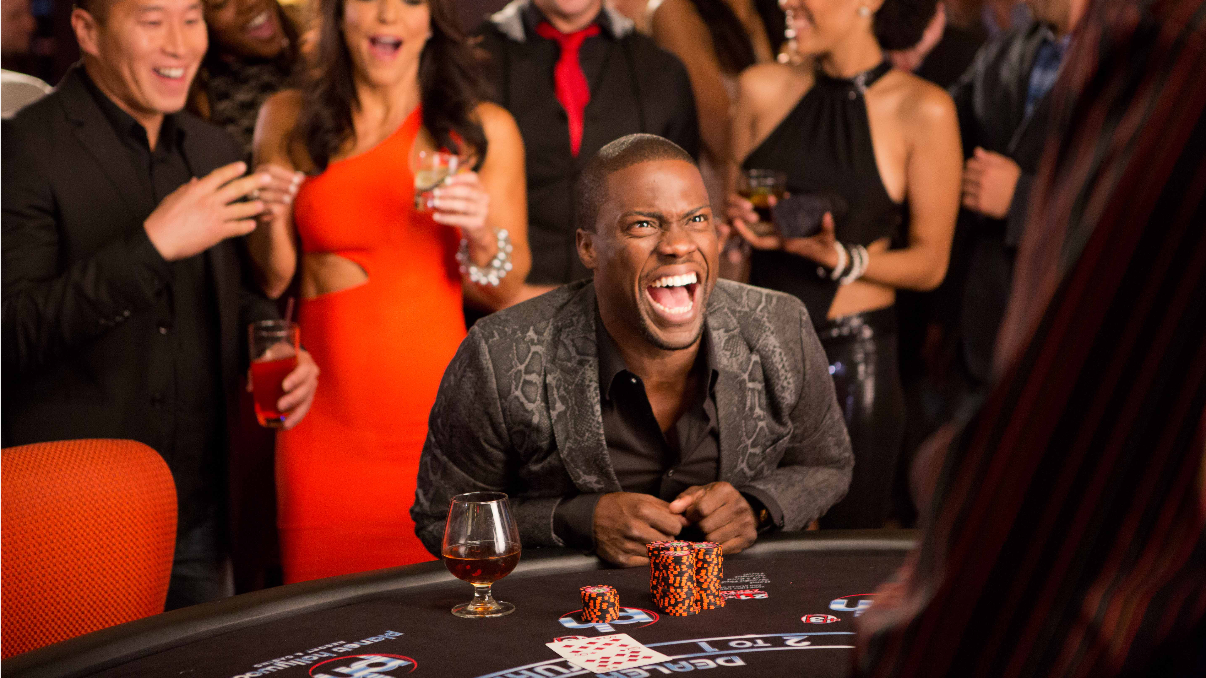 Trailer park boys at casino regina gambling addiction counselors columbus ohio