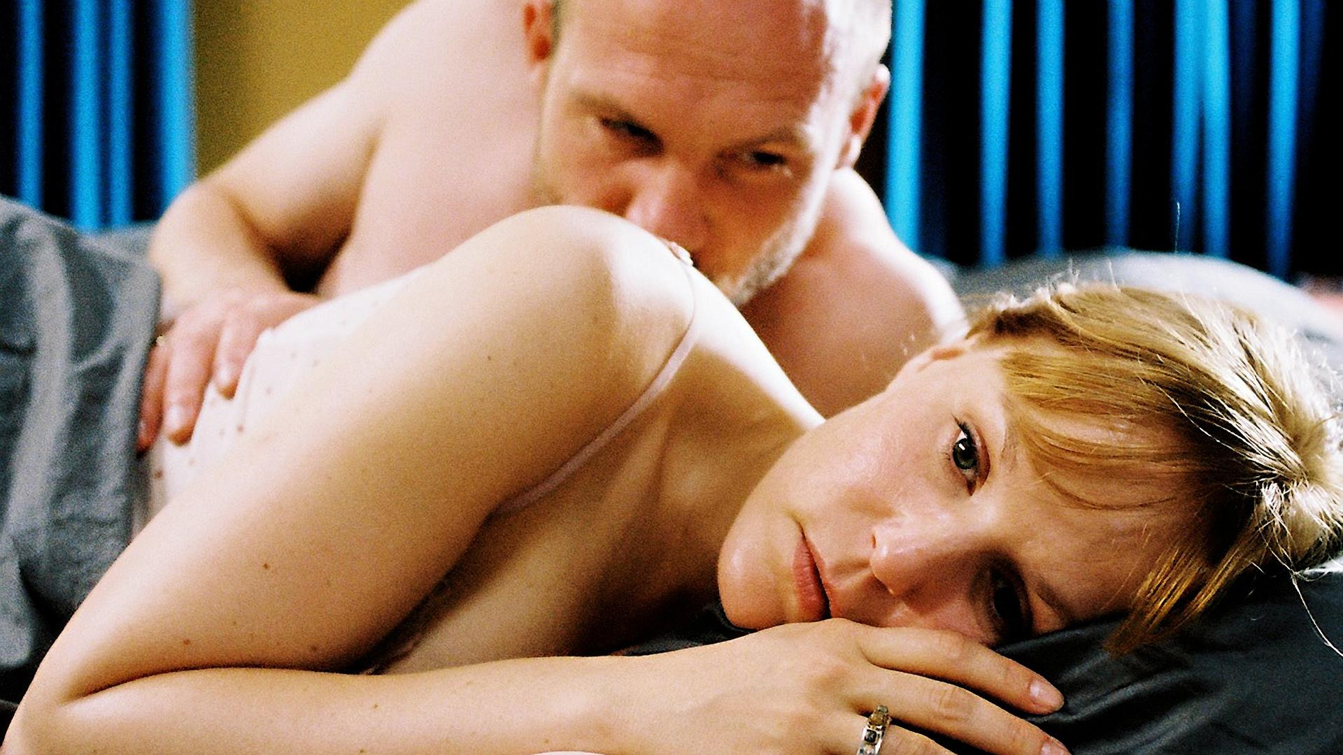 smotret-filmi-erotiki-na-russkom-porno-roliki