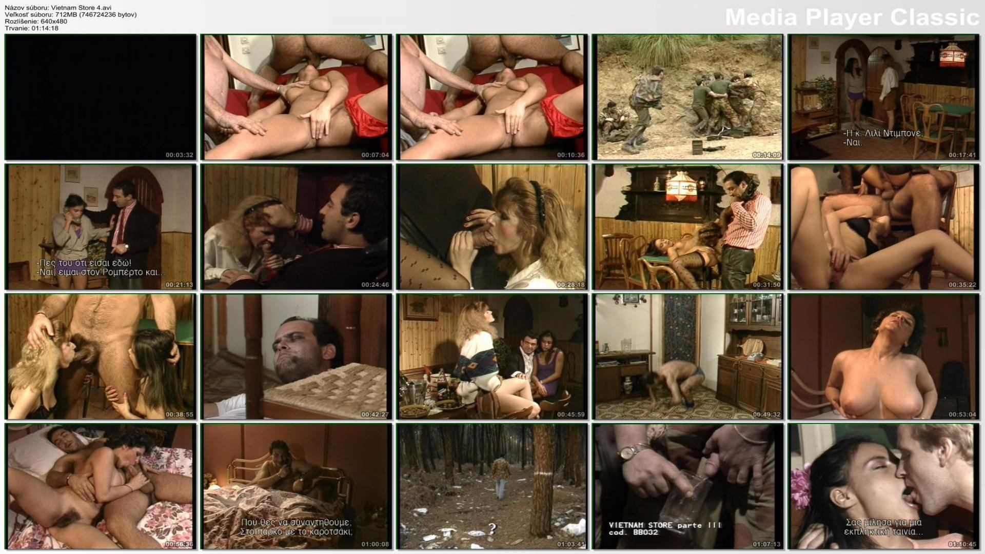 Художественныи фильмы порно ветнам