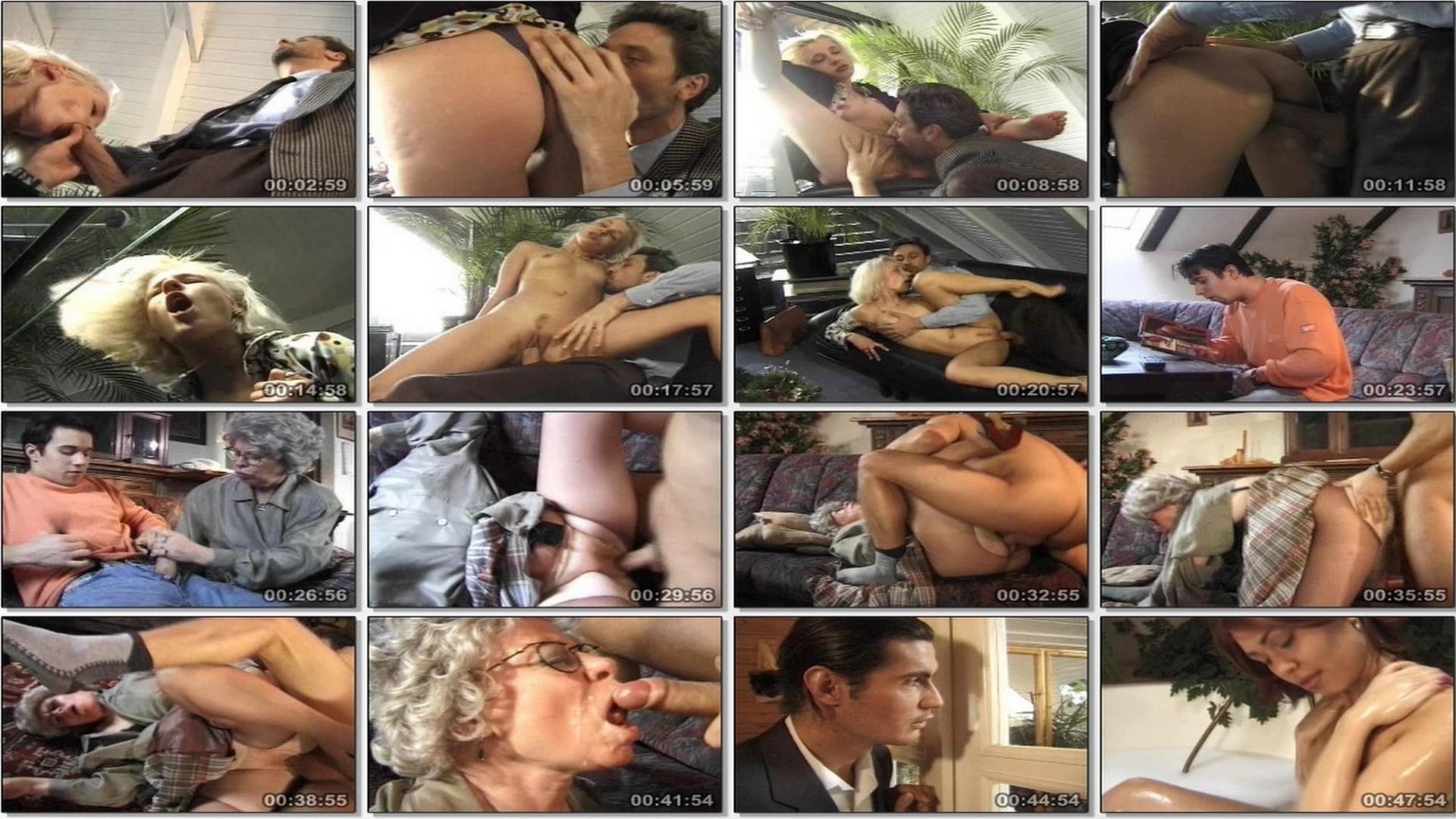 yaponskaya-semya-porno-filmi