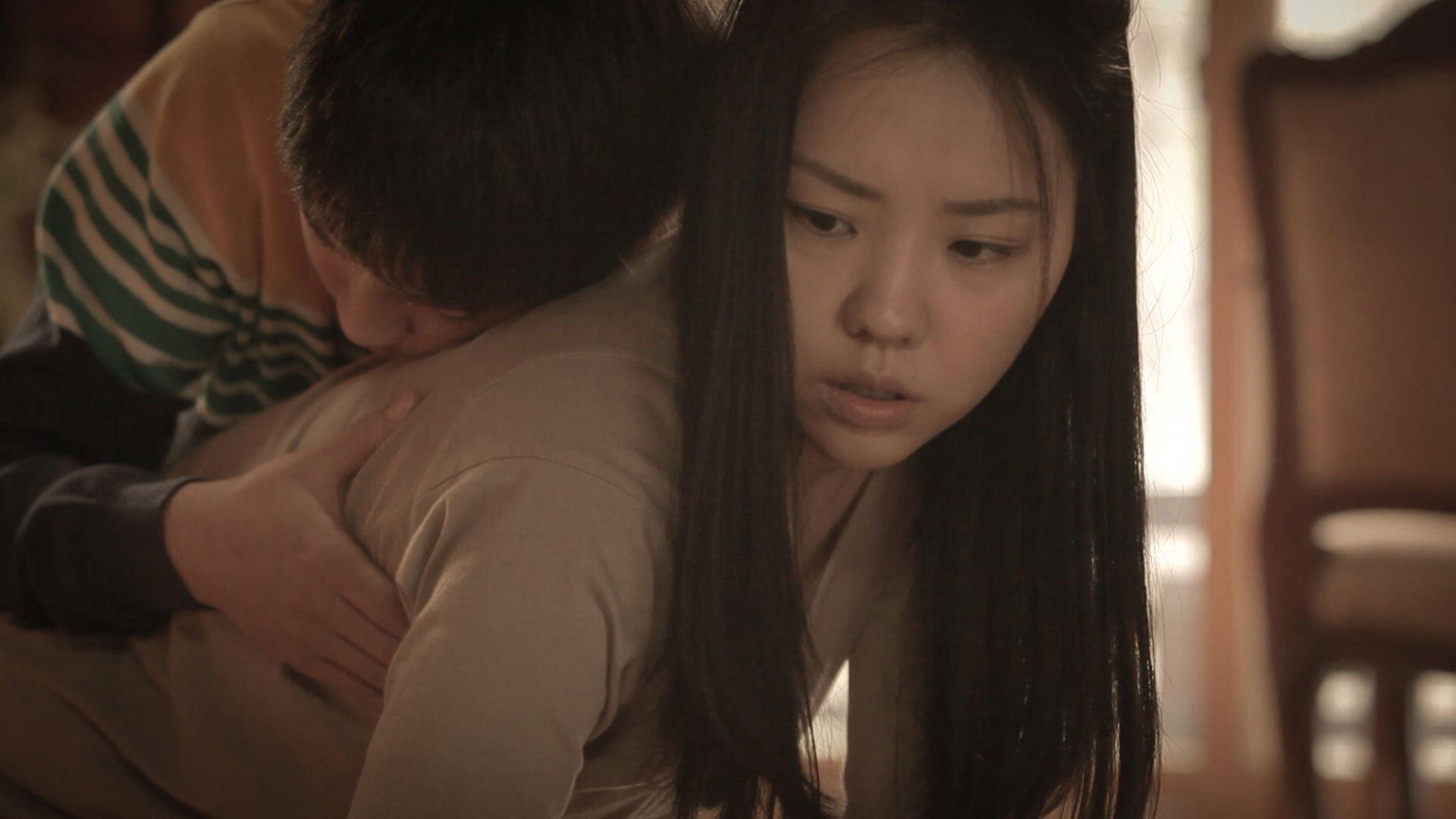 Член японские фильмы для взрослых смотреть онлайн мини-юбках