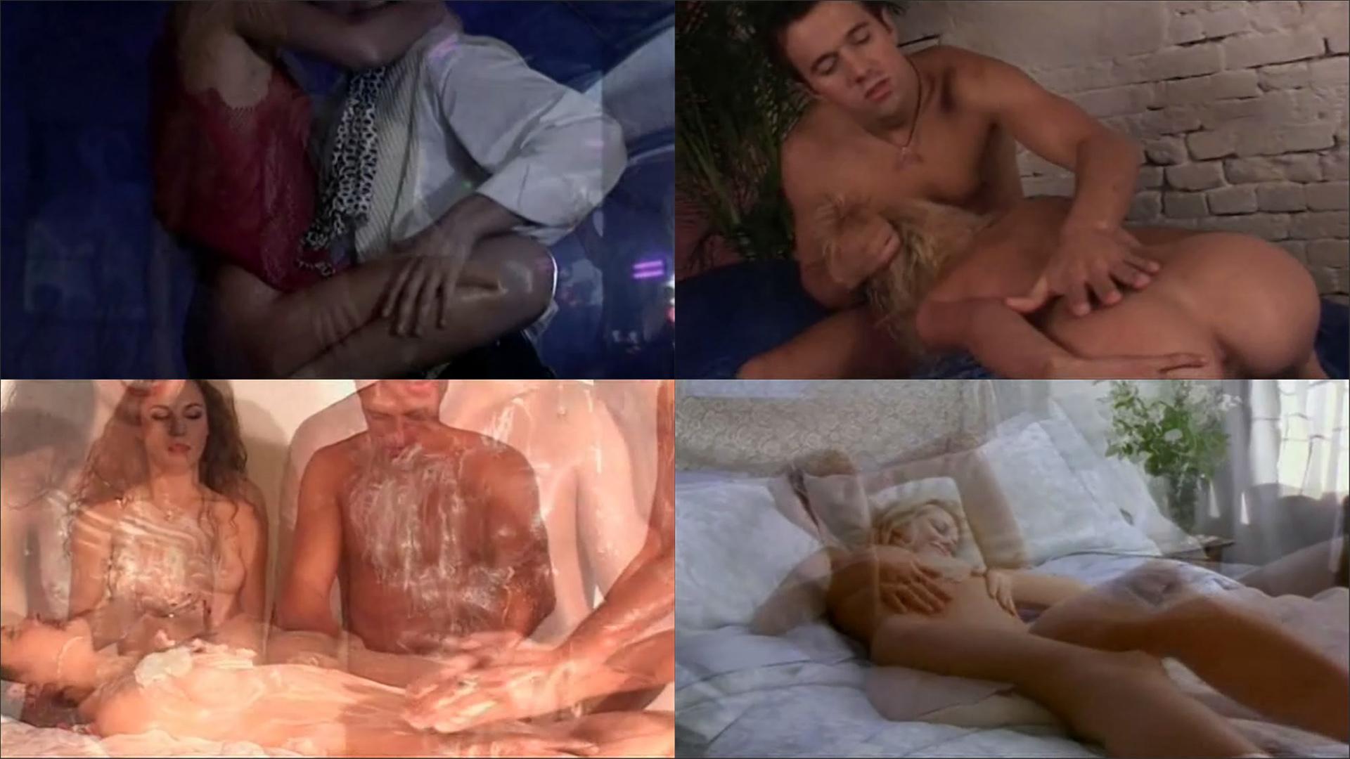 emmanuel-video-erotika