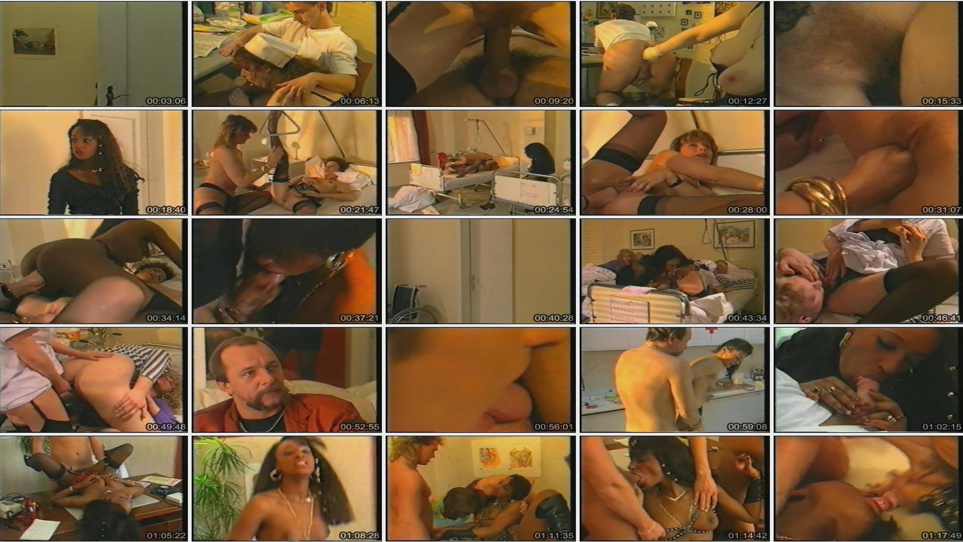porno-v-bolnitse-film-onlayn