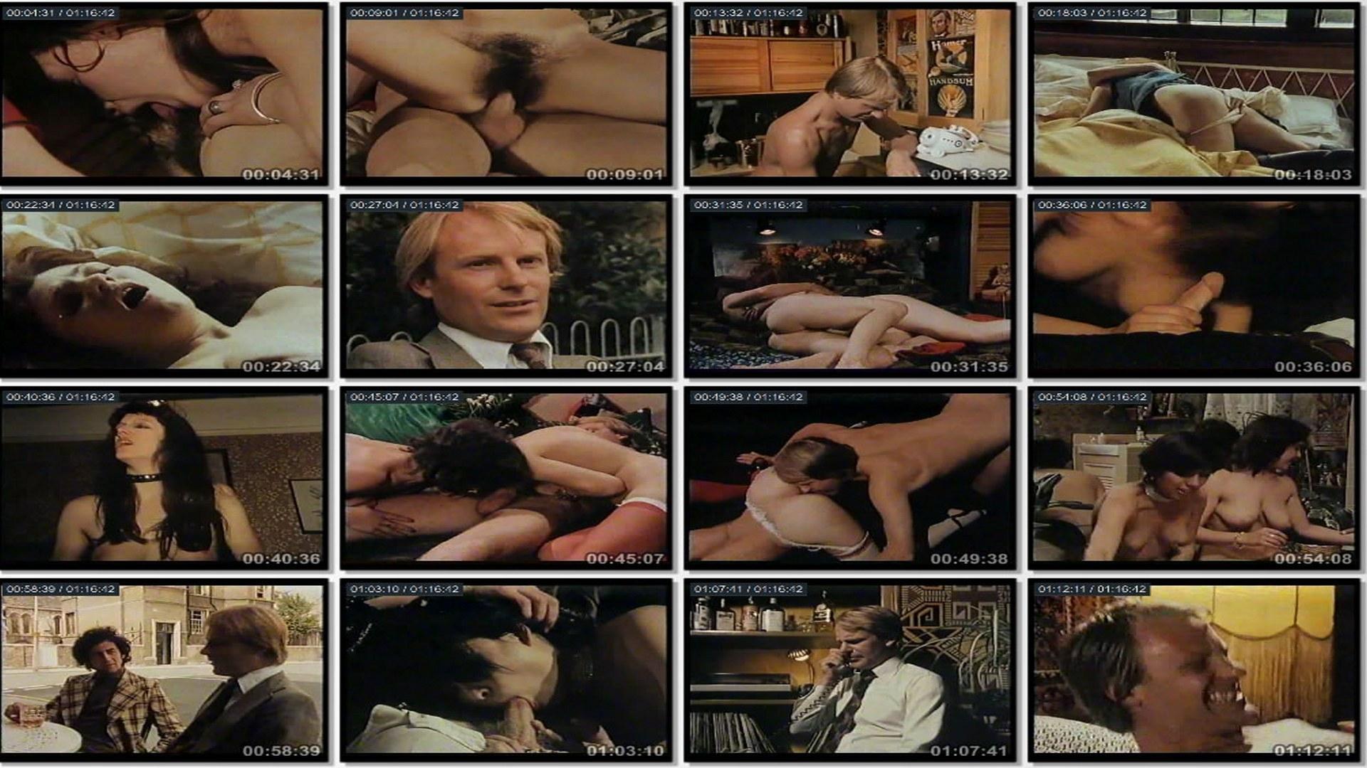 eroticheskie-filmi-fantazii