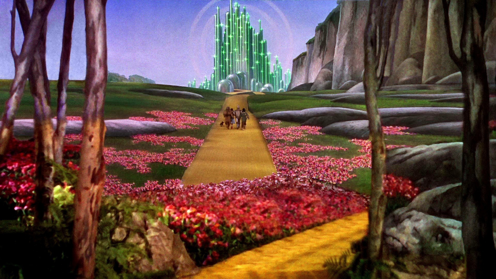 the wizard of oz an exploration In a wizard of oz test, the user experience is a complete simulation of the actual intended product, but with a slight time delay since a human cannot react as fast as a computer the delivered value proposition is almost identical but slightly under performing.