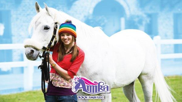 Amika Season 1 Episode 14