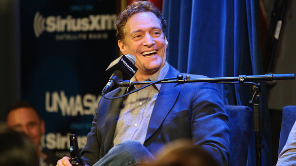 The Anthony Cumia Show - S2019E05