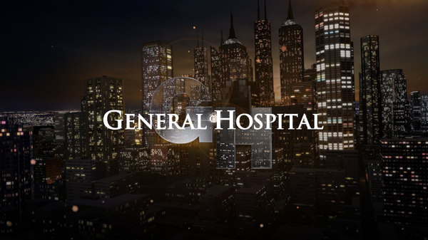 General Hospital - S57E36 - Tuesday, May 21, 2019