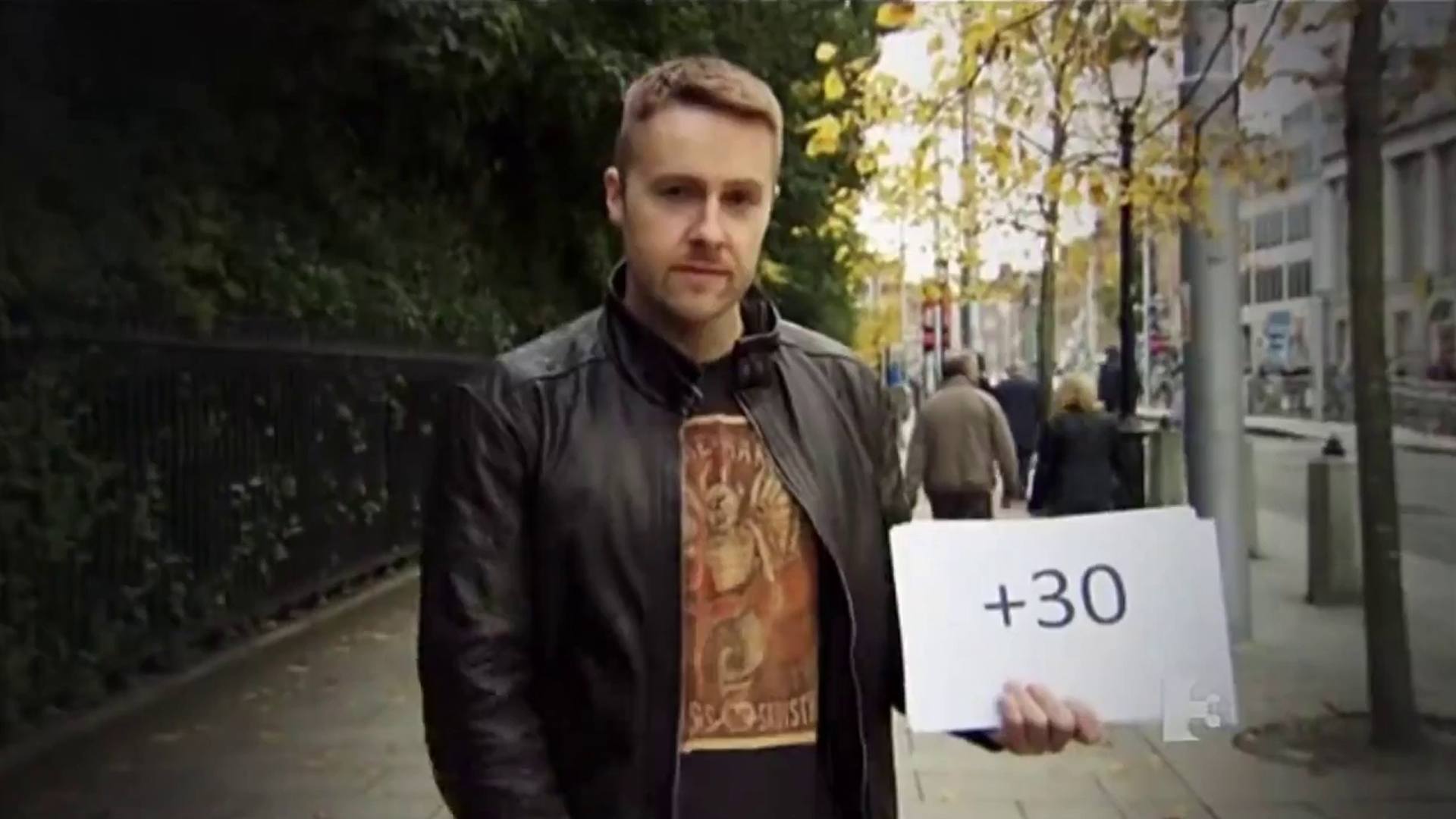 keith barry deception dating and daring bakers