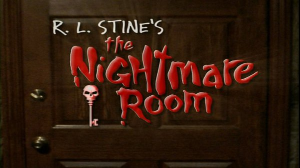 The Nightmare Room - S01E13 - Camp Nowhere (2)