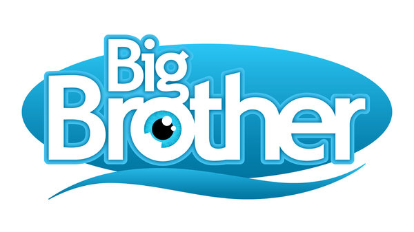 Big Brother (SE) - S11E03