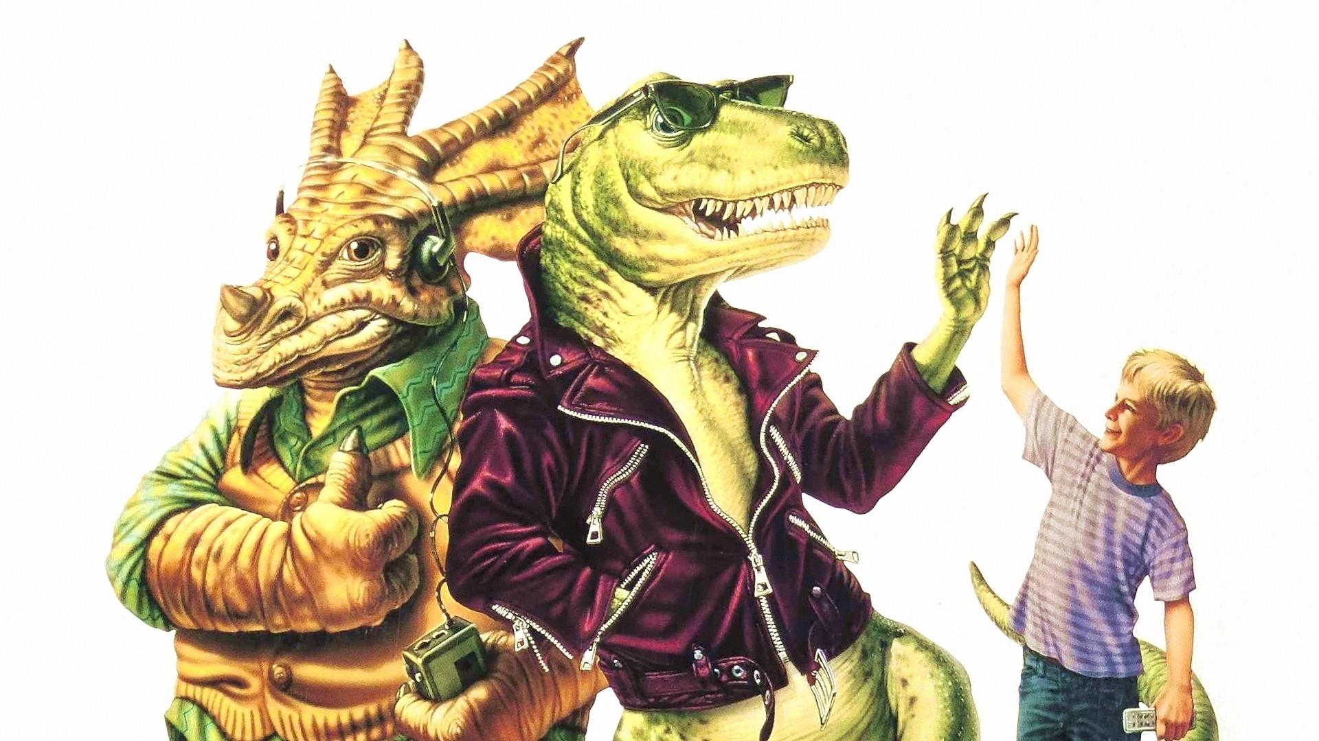 приключения с динозаврами картинки части погранвойск имеют