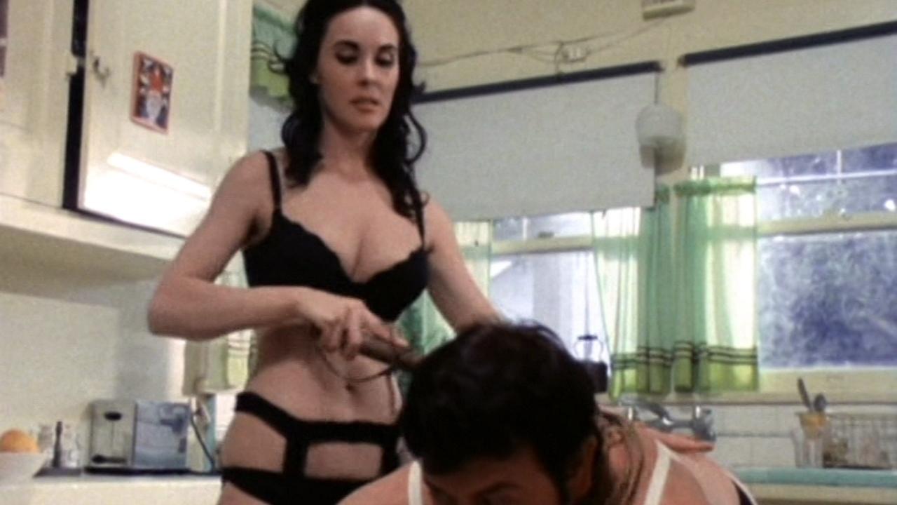 erotika-fantazm-film-smotret-onlayn