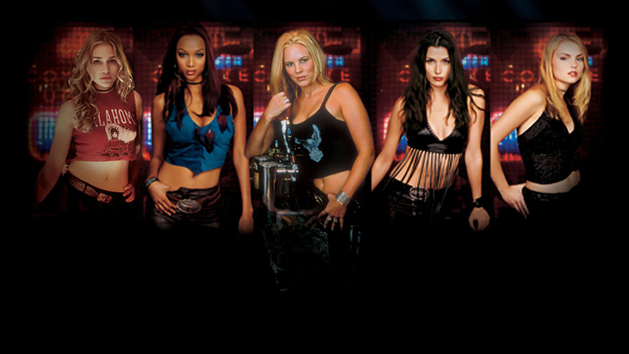 coyote ugly full movie viooz