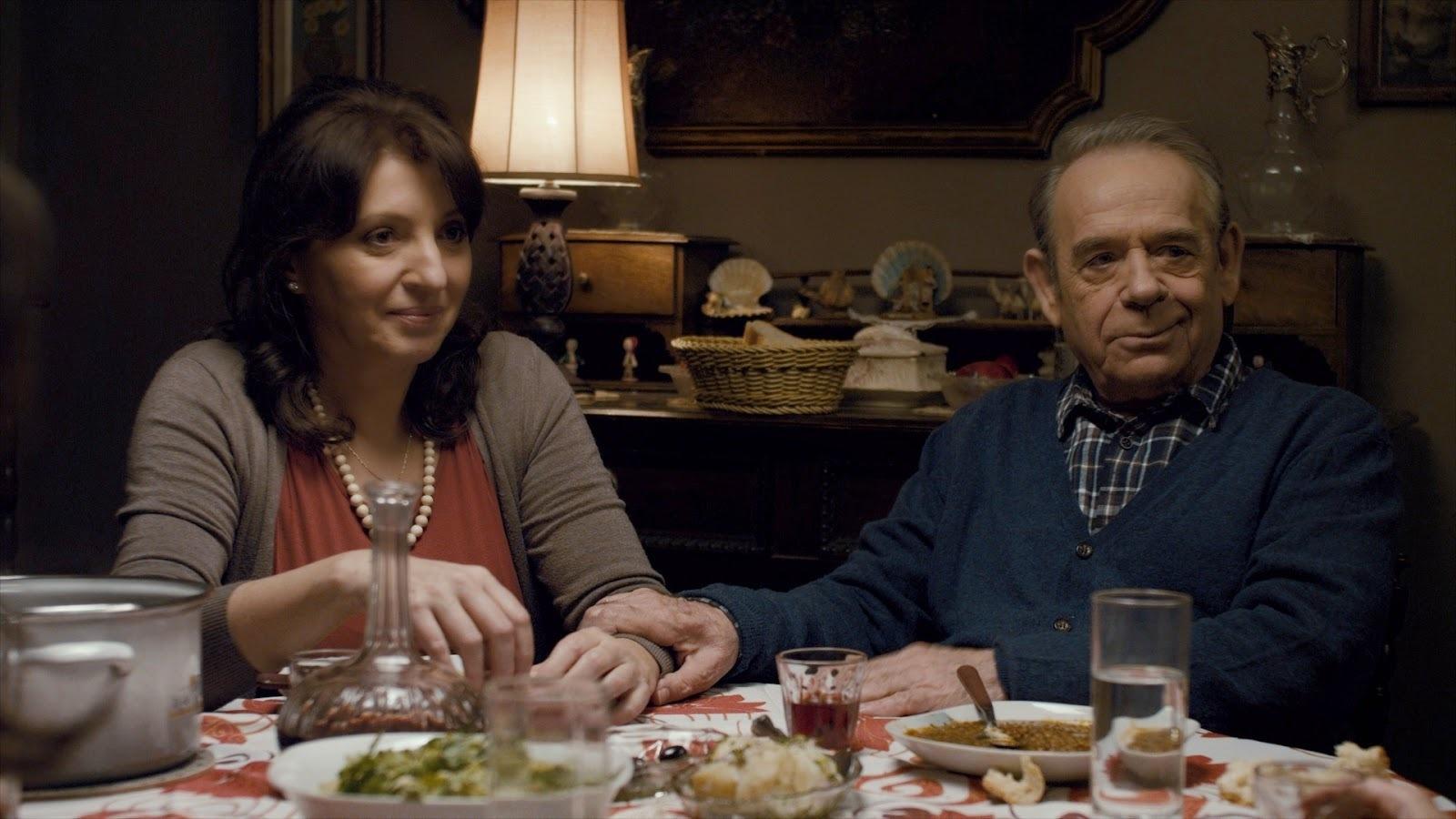 Γκαζ και Σαρλότ τζώργκιη ακτή χρονολογουν 2013 ραντεβού με έναν 40 χρονο γέρο