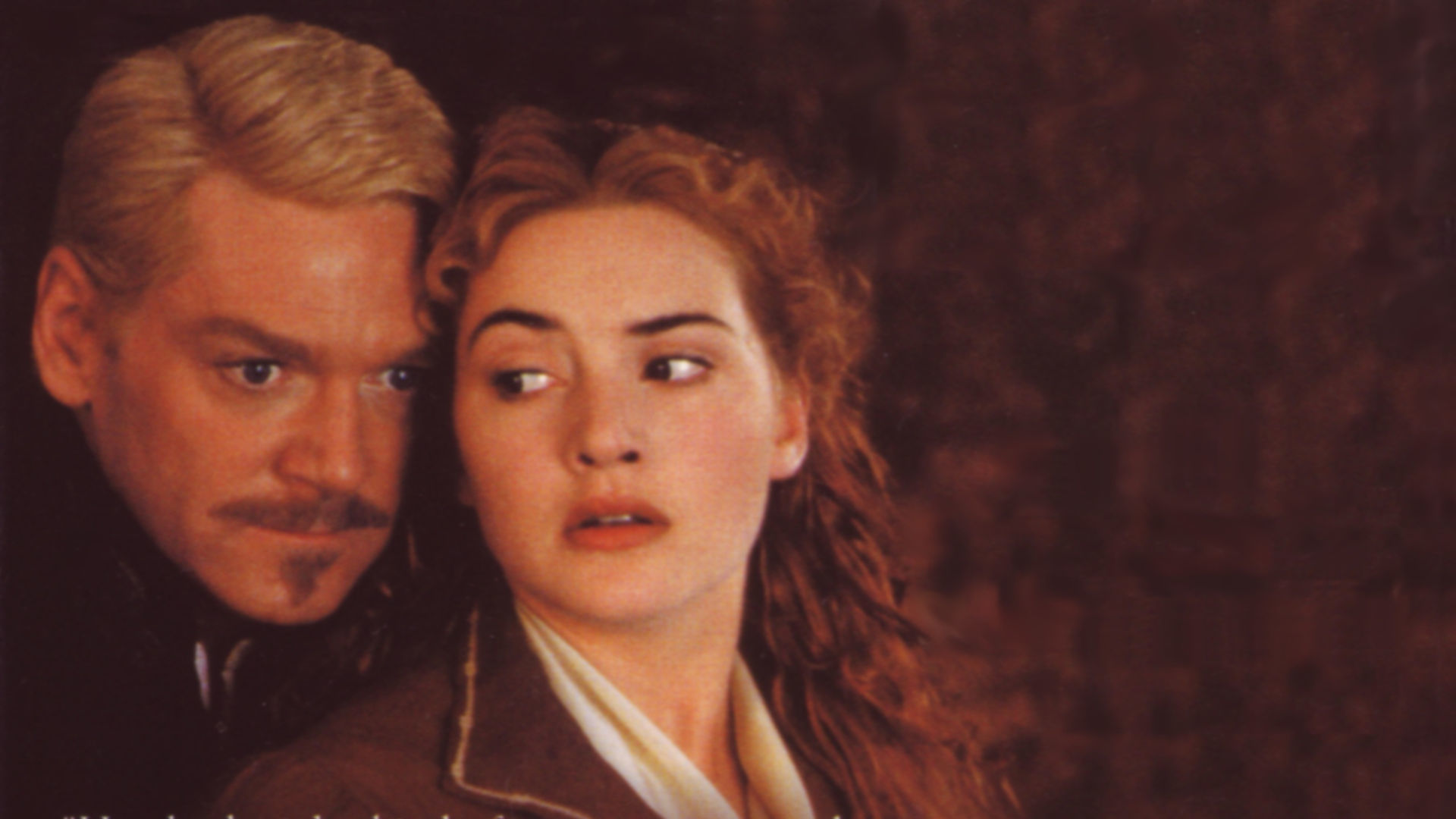 hamlet s commentary Throughout, hamlet keeps up a running commentary on the characters and their actions, and continues to tease ophelia with oblique sexual references.