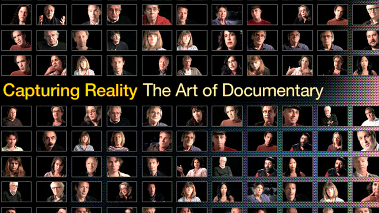 reflecting reality in film documentaries essay The notion of documentary truth might be best understood as that truth which is found in the way that we mentally organize our perceptions increasingly the theoretical understanding of documentary film is moving away from the notion of an inherent reality found within a film text and more towards an understanding of how texts are read.
