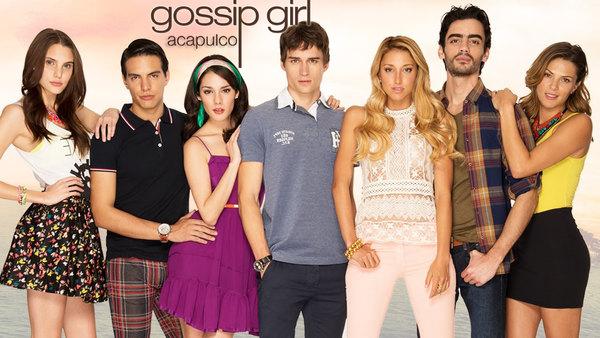 gossip girl  acapulco season 1 episode 22
