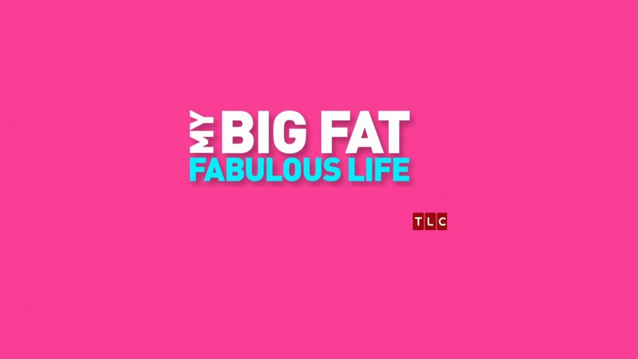 fat and fabulous Once a 5'2, 110-pound dancer, whitney thore's life was turned upside down  when she was diagnosed with polycystic ovarian syndrome now 380 pounds.