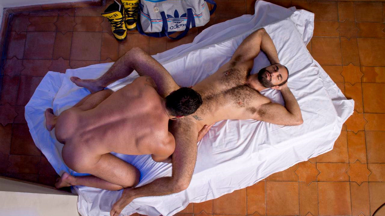gey-porno-medvedi-film