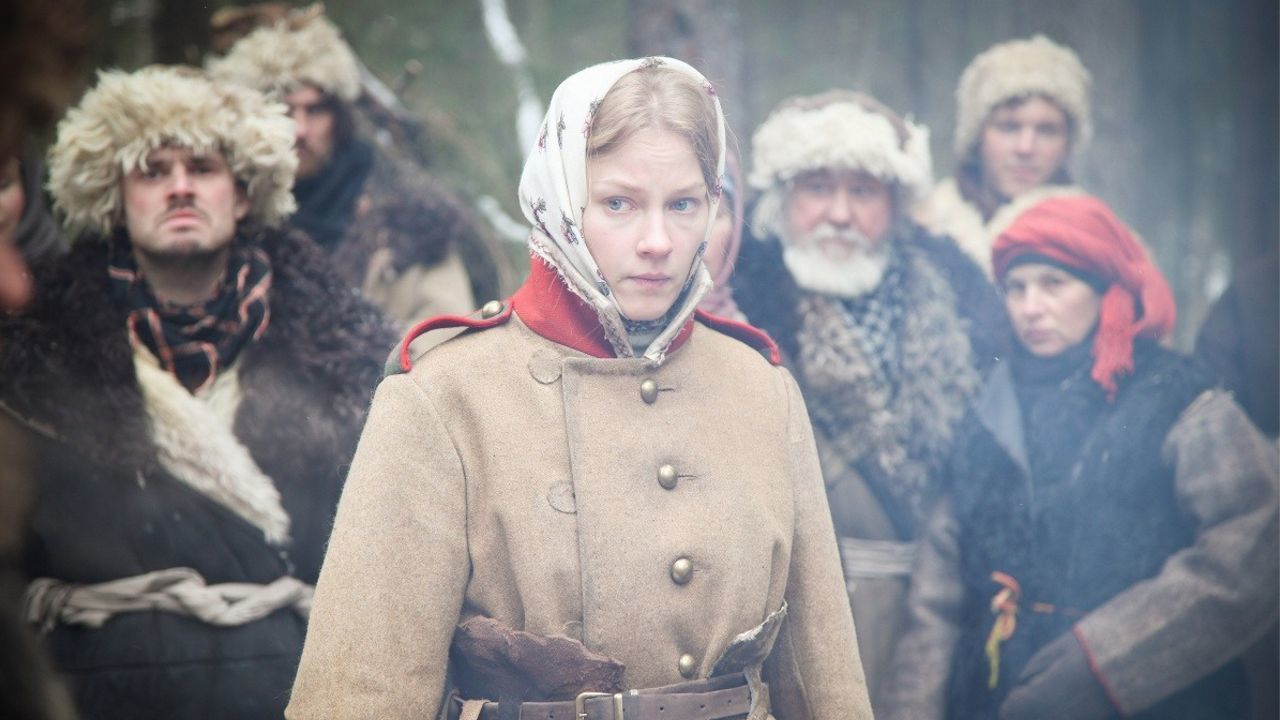 Лучшие фильмы 2014 смотреть онлайн бесплатно