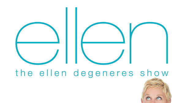 The Ellen DeGeneres Show - S16E170 - Mark & Paul Wahlberg, Stedman Graham, Adam Lambert