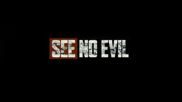 See No Evil Season 4 Episode 14
