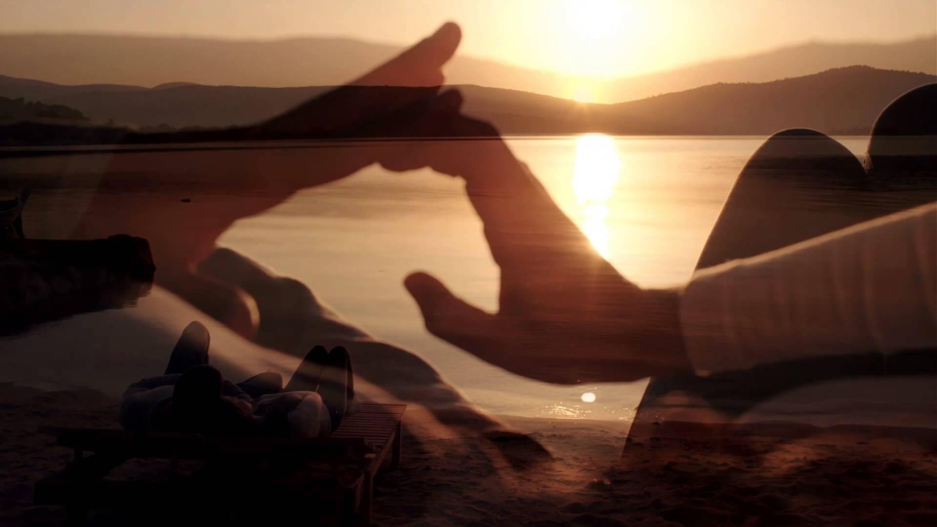 Открытки о любви на турецком