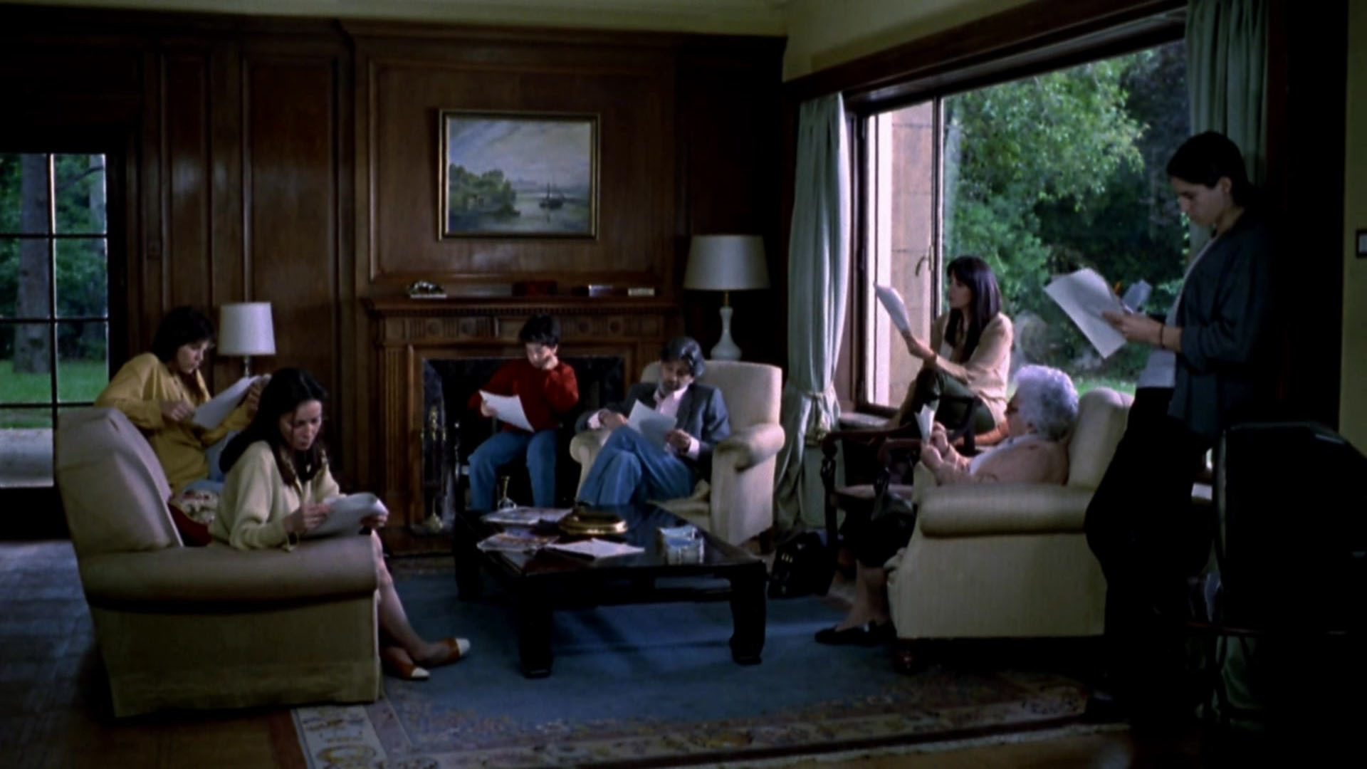 movie-girl-haunts-entire-family
