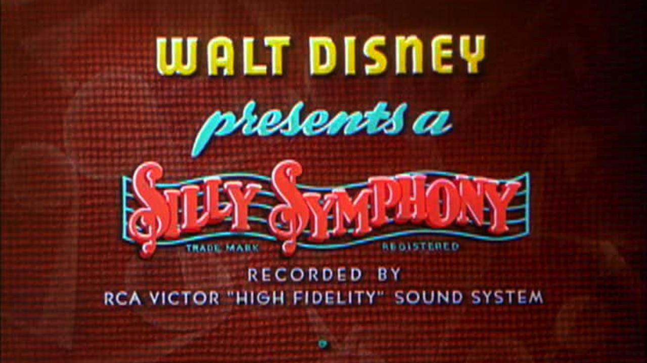 Disney movie production
