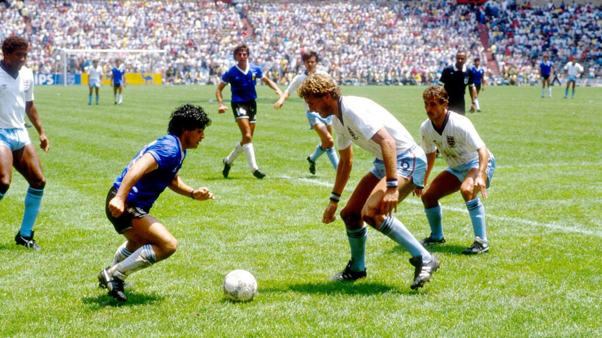 Россия венгрия 1986 13 фотография