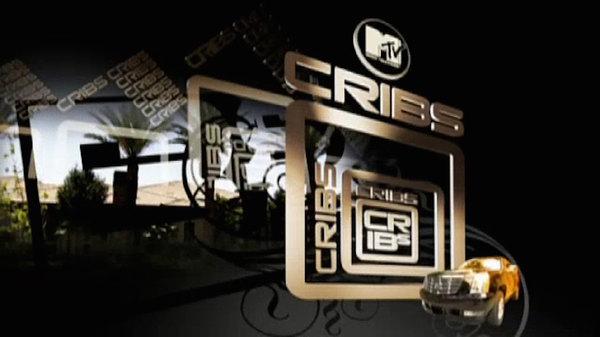 Mtv Cribs Season 2 Episode 5