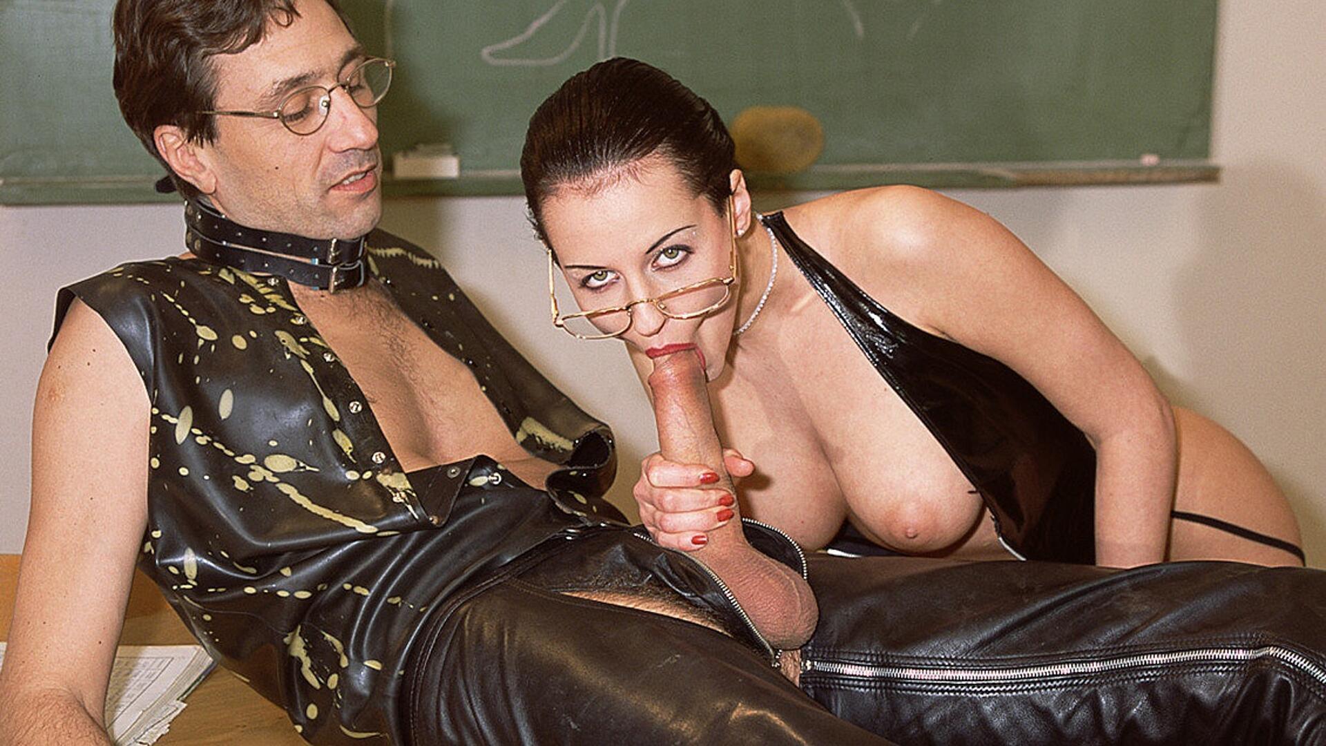 porno-onlayn-lisie-telki