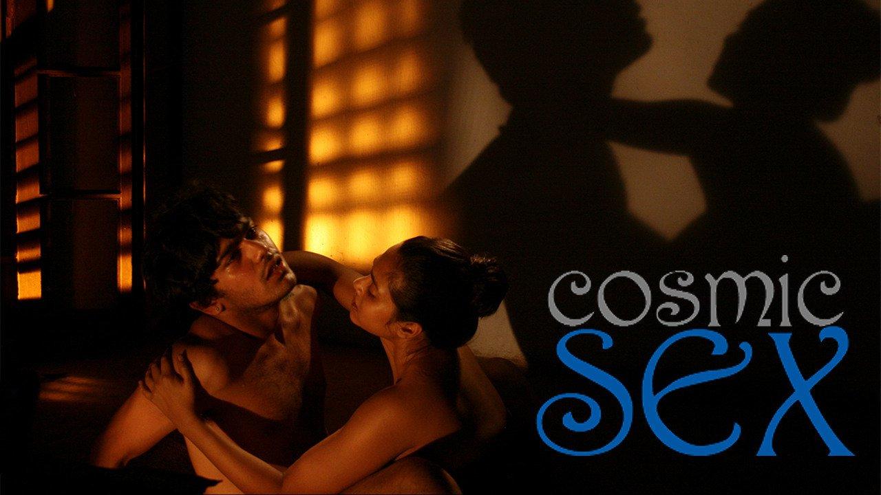 Lesbian sex scenes of bengali films porn picture