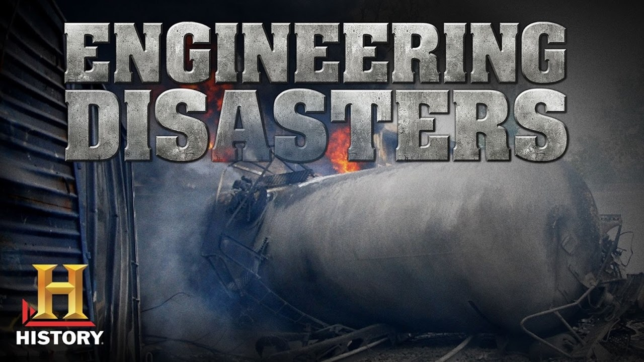 avoiding disasters in engineering Businesses must manage integrity by assessing their vulnerability to ethical disasters, taking proactive measures, and responding when scandals break.