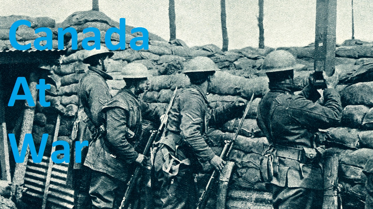 canada in world war 2 essay From the beginning canada entered the 1939-1945 war on 10th september 1939 within two months the first contingents of canadian troops arrived in the united kingdom to supplement the british expeditionary forces (bef.