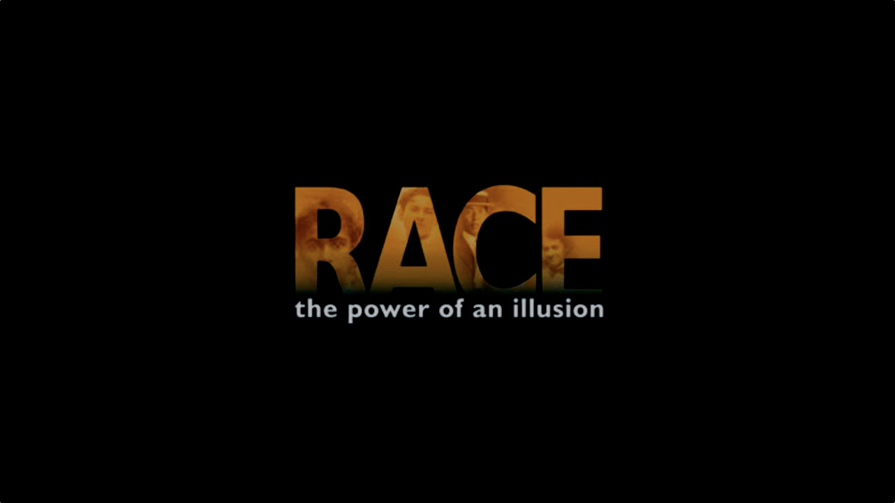 race the power of illusion Tvguide has every full episode so you can stay-up-to-date and watch your favorite show race: the power of an illusion anytime, anywhere.