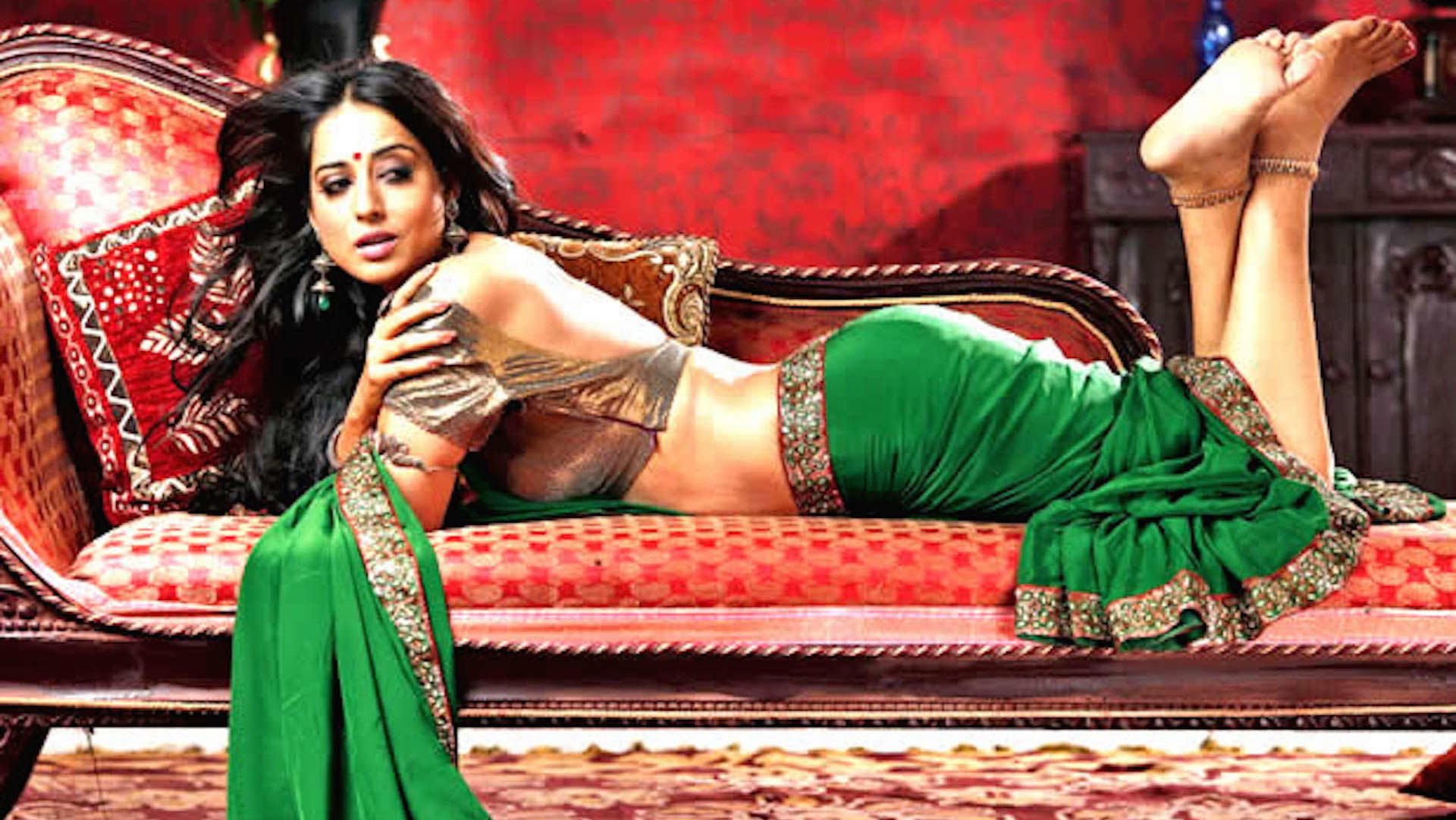 pictures of nude bollywood actress  228904