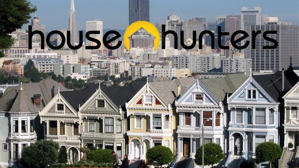 House Hunters - S157E11 - Finding Common Ground