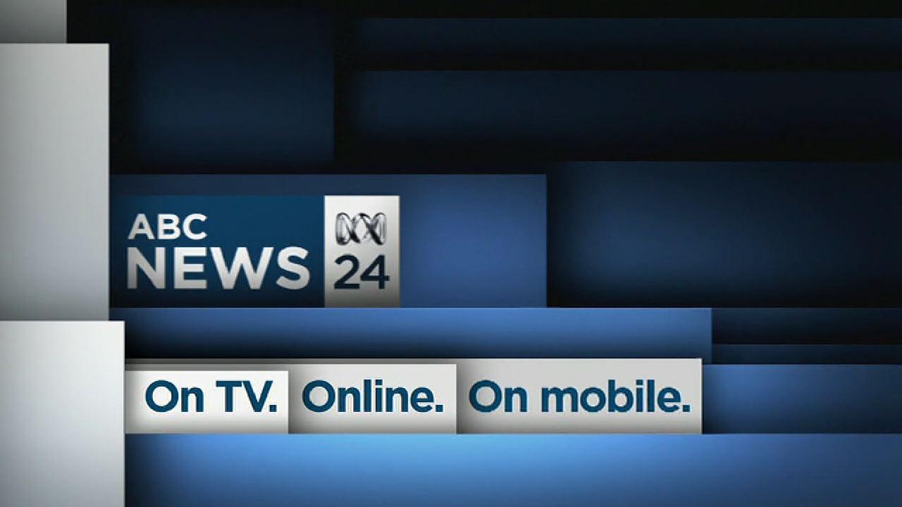 ABC30 Abc news photo gallery