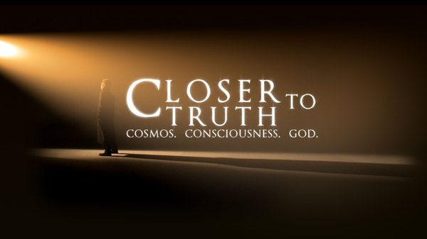 Closer to Truth - S22E01 - What's Philosophy of Cosmology?