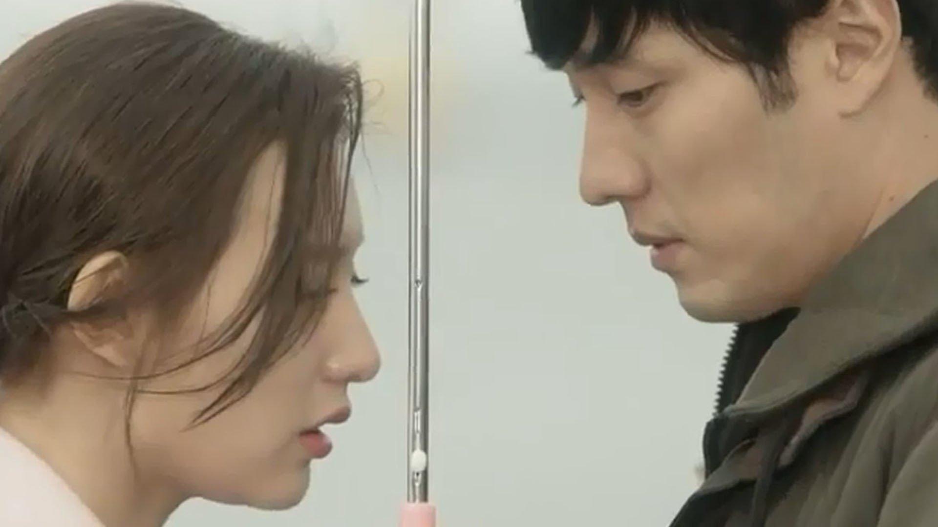 Whats Up: Episodes 5-6 Dramabeans Korean drama recaps