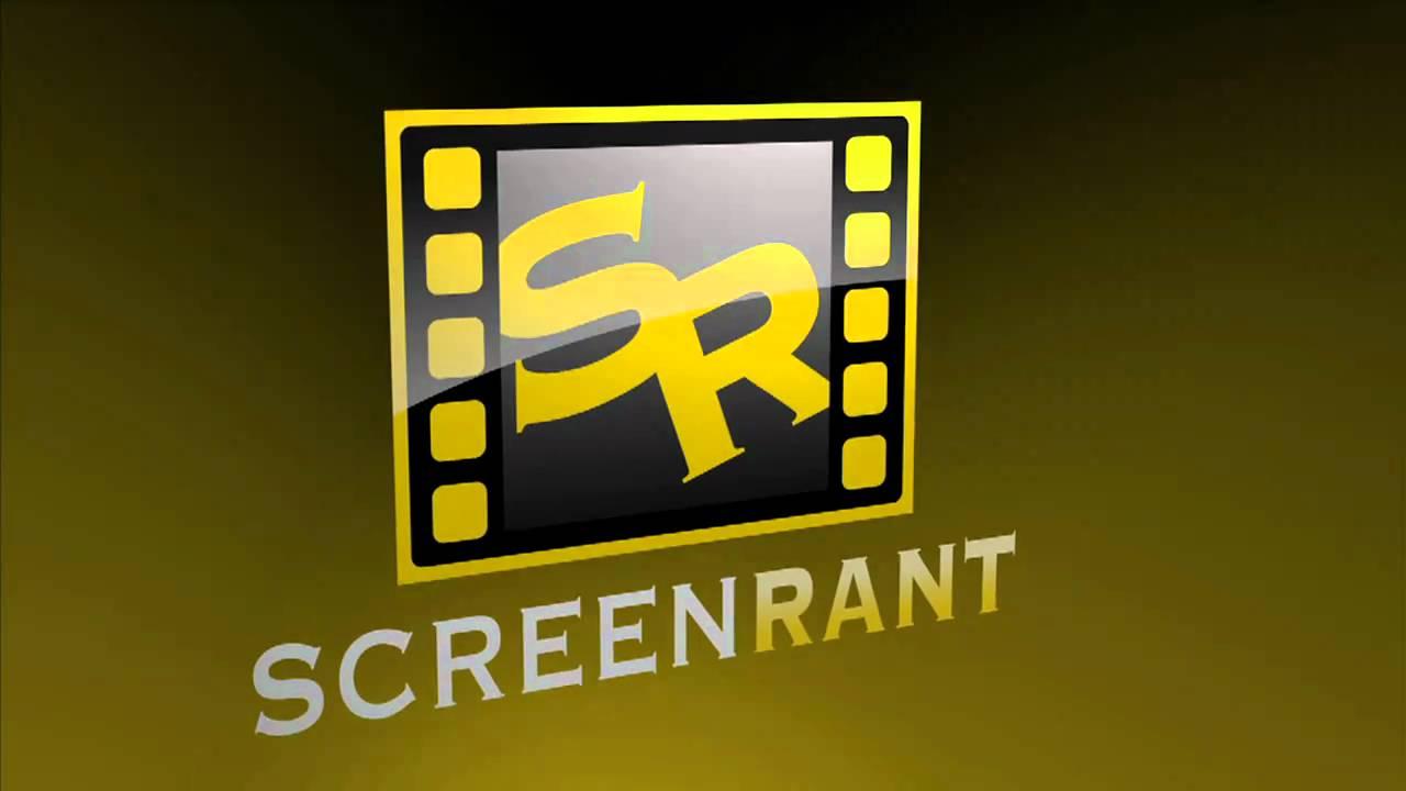 Screen rant