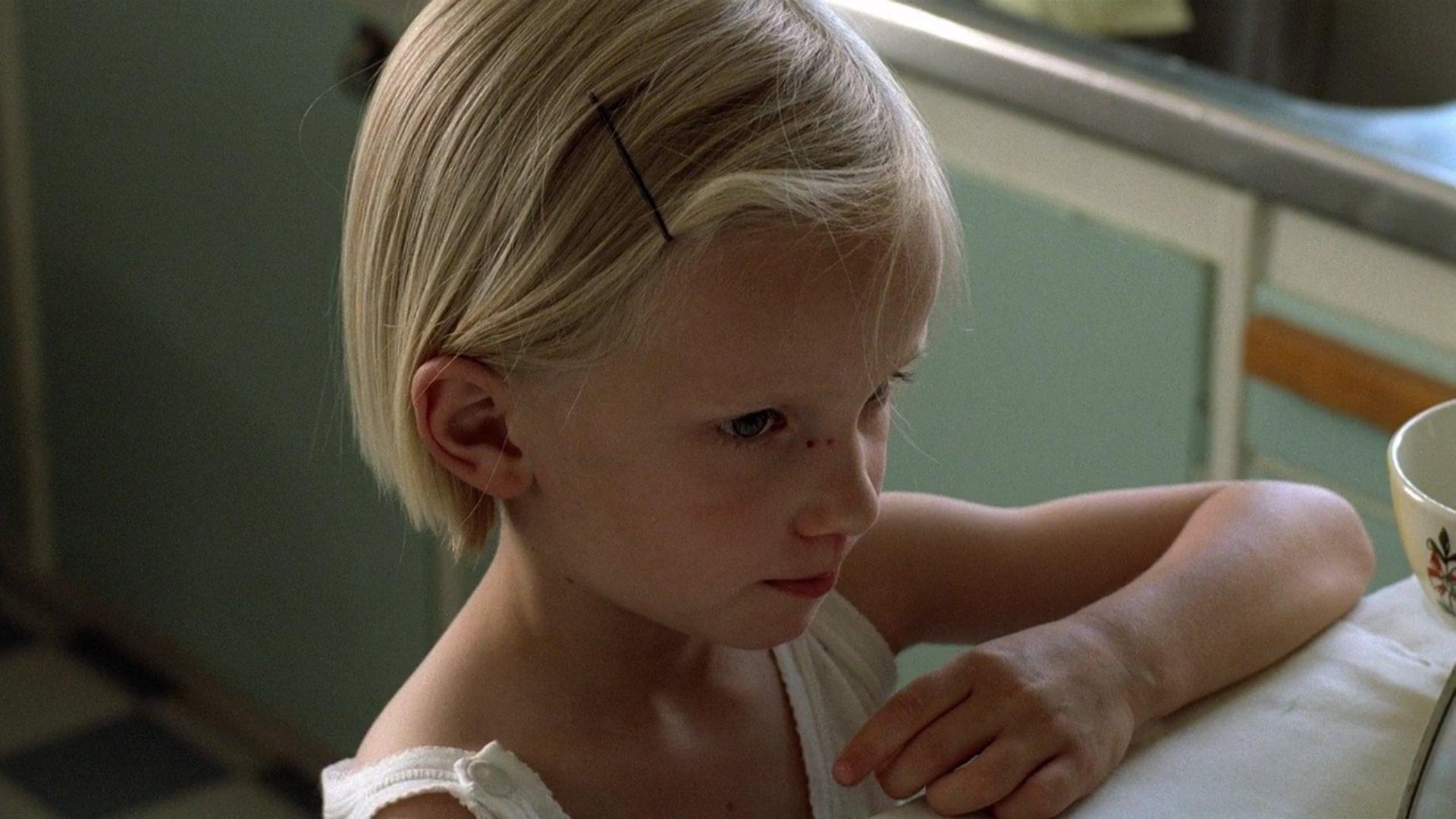 xxx-movies-little-girls-blonde-male