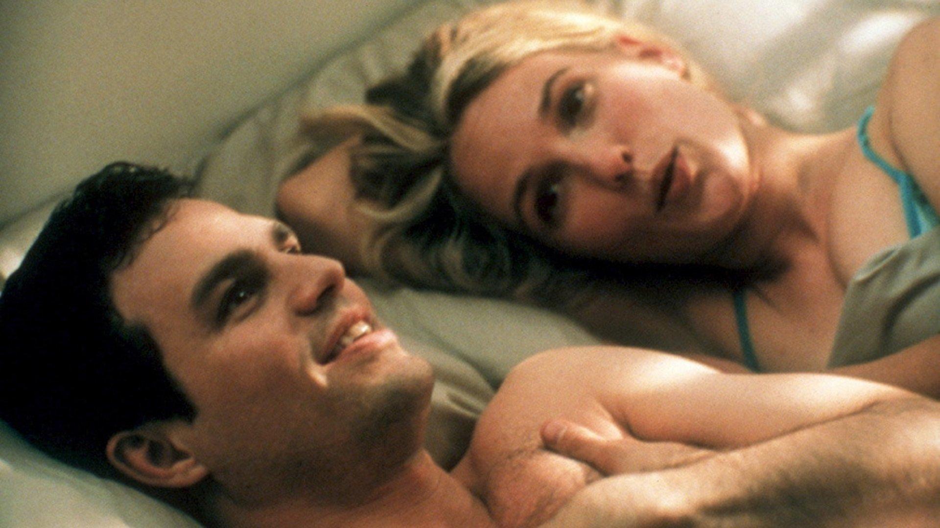 смотреть фильмы бесп эротику