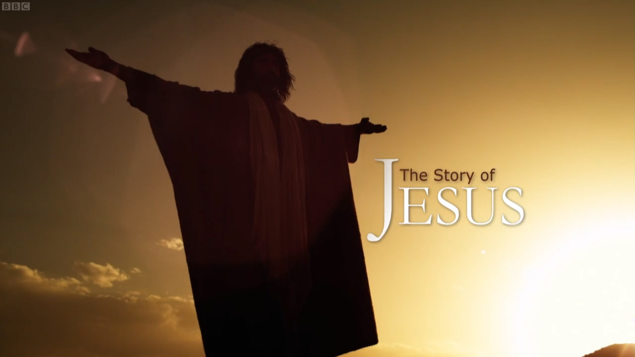 the story of jesus Banned from the bible - the stories that were deleted from biblical history - продолжительность: 1:23:35 raphael 1 604 324 просмотра the jesus tomb (secrets of the cross documentary) | timeline - продолжительность: 47:05 timeline - world history documentaries 787 134 просмотра.