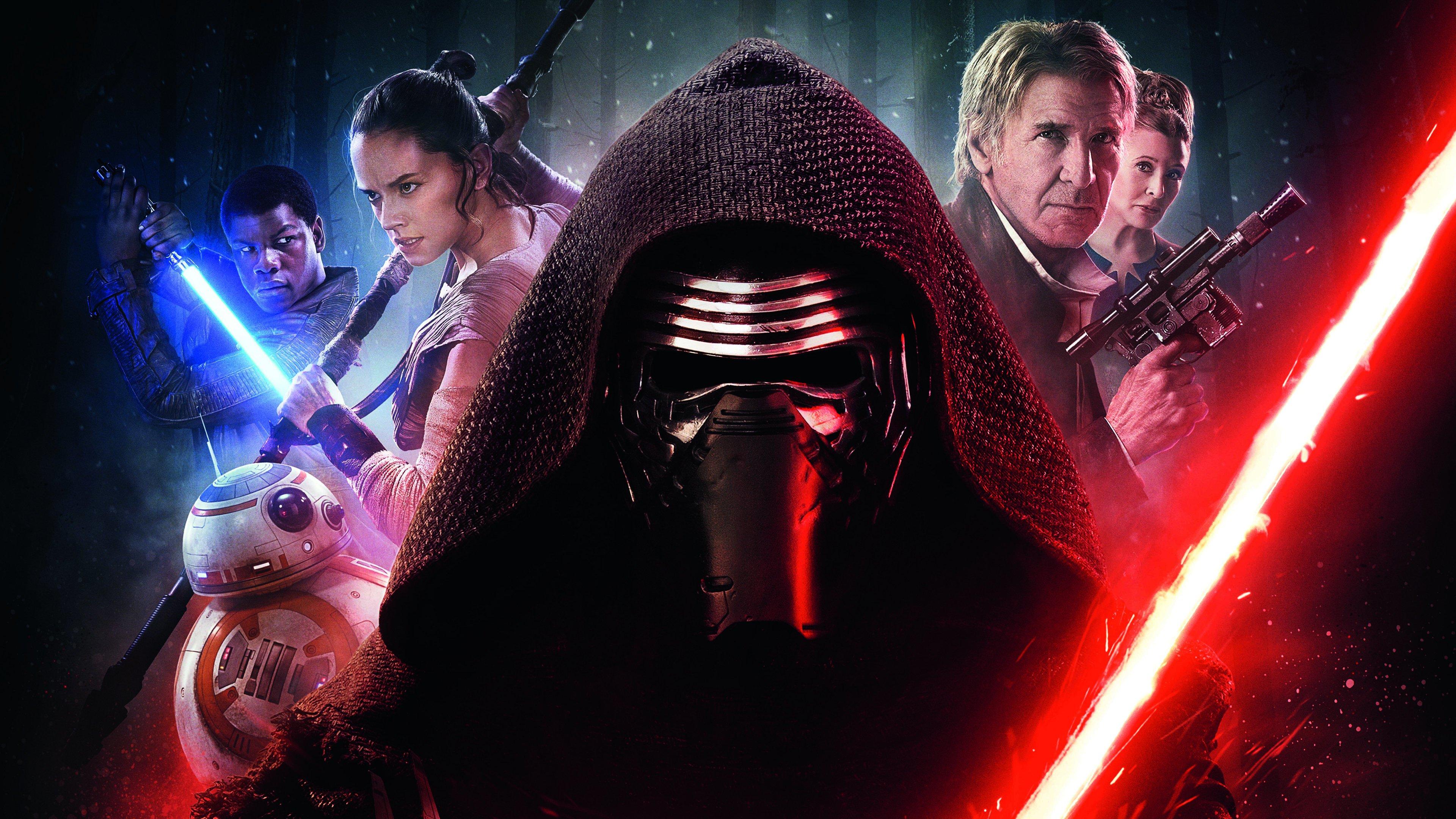 star wars movies - HD1920×1200