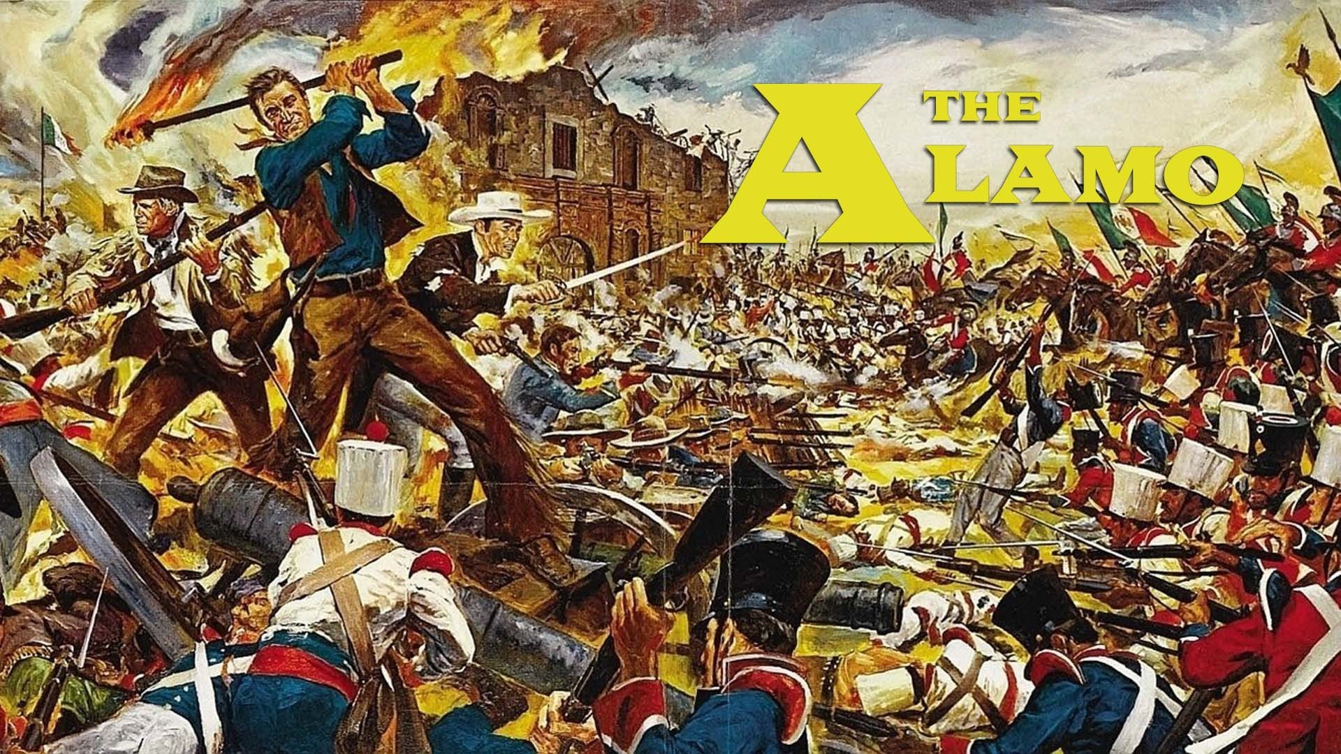 battle of the alamo research paper The alamo covered around 3 acres of land which was surrounded with an adobe wall that was between 9 and 12 feet tall interesting facts about the battle of the alamo between 400 and 600 mexican soldiers were killed in the battle estimates on the number of texans killed vary from 182 to 257.