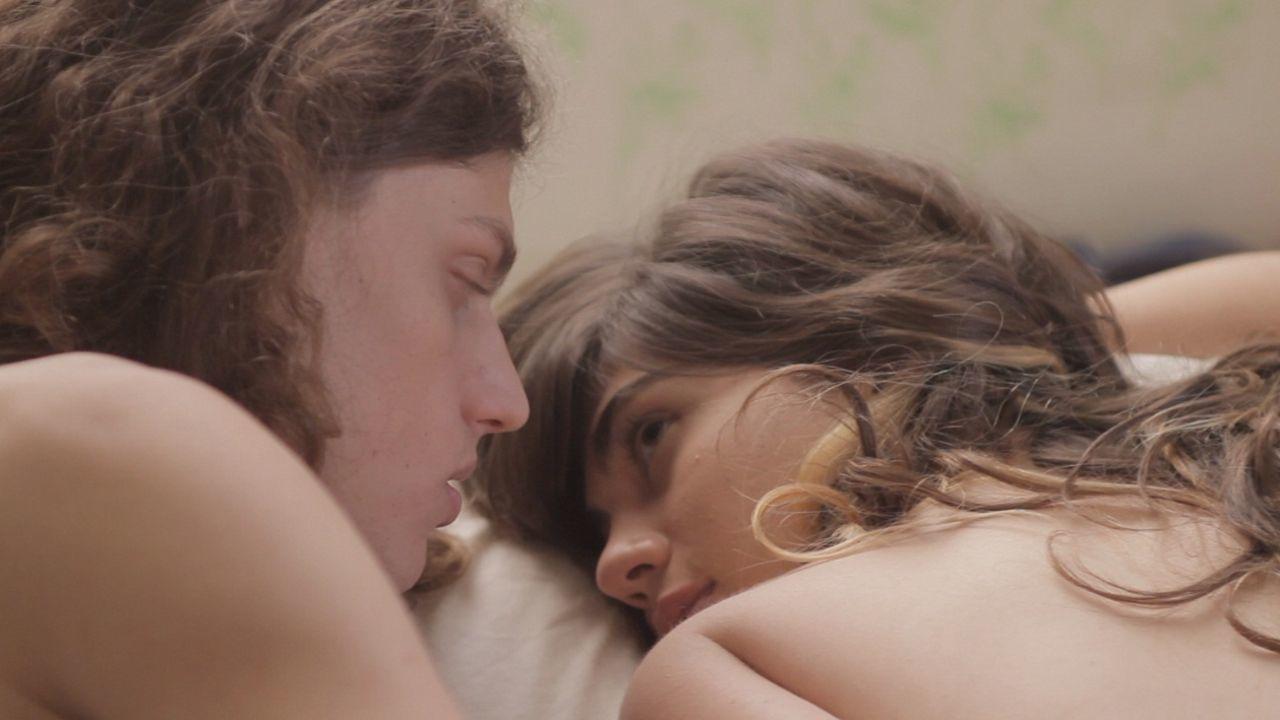 watch-movies-online-free-hot-girls