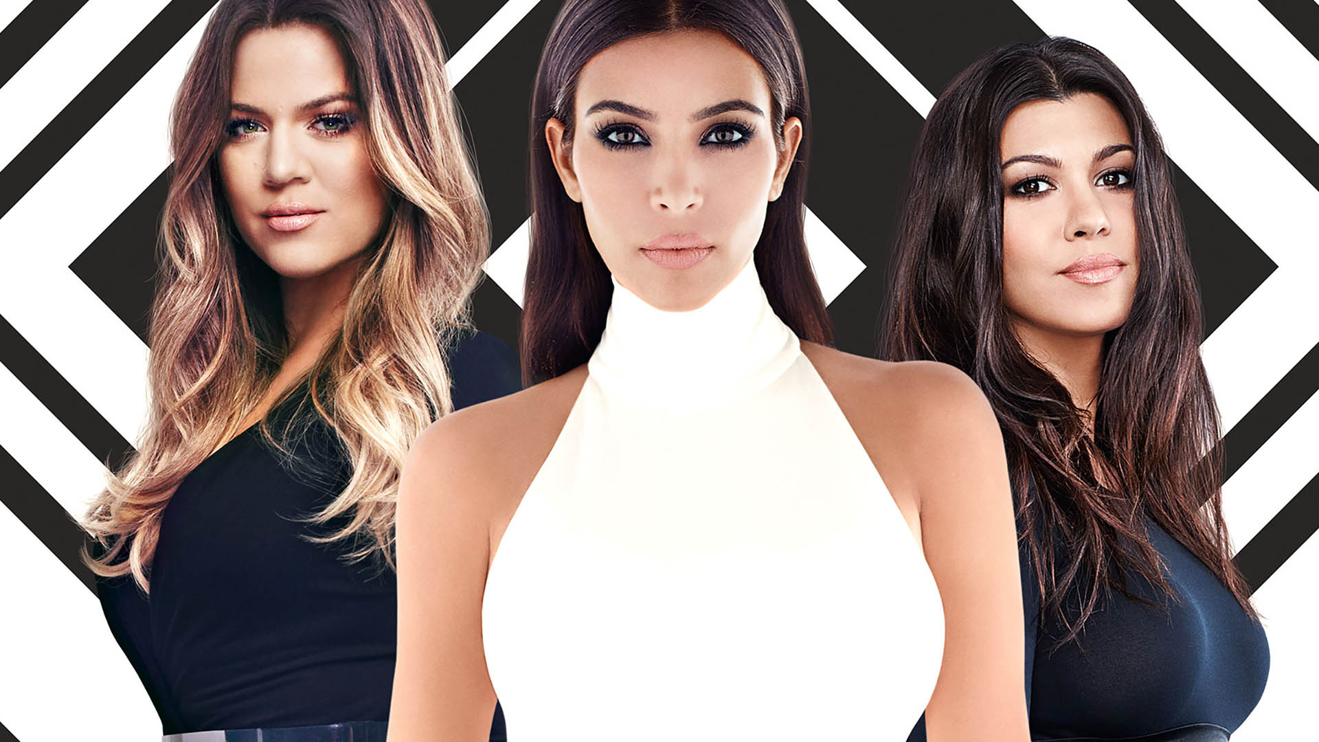 Keeping up with the kardashians for Next new episode of keeping up with the kardashians